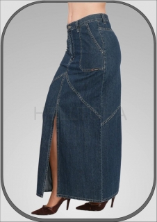 Jeans forever - Page 20 Gen__vyr_1785130_M2